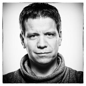 John Roeland - Fotograaf & ondernemer