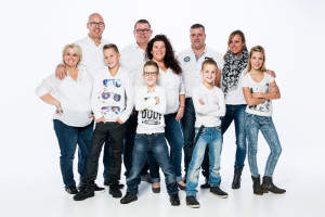 familie-portret-050